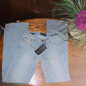 Lucky Brand Jeans! NWT✨✨